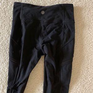full length athleta leggings